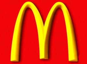 McDonald's – A Wonderful Company