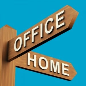 office-vs.-home