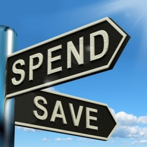spend-or-save
