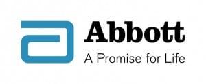 abbottlabs