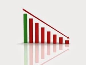 Three Reasons I Enjoy Watching Stocks I Own Decline In Price