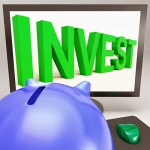 Finding Your Investment Style
