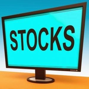 Three Reasonably Priced Stocks For January 2014