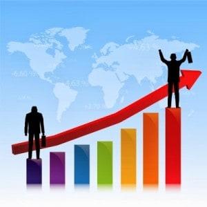 Quantitative Vs. Qualitative Analysis: Analyzing A Company Is Like Evaluating A Potential Love Interest