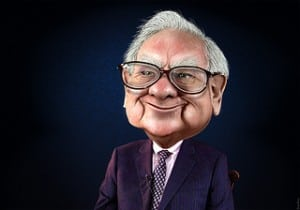 Warren Buffett's 2013 Annual Shareholder Letter: Another Classic