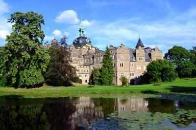 castlefreedom