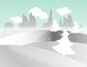 Building A Snowball