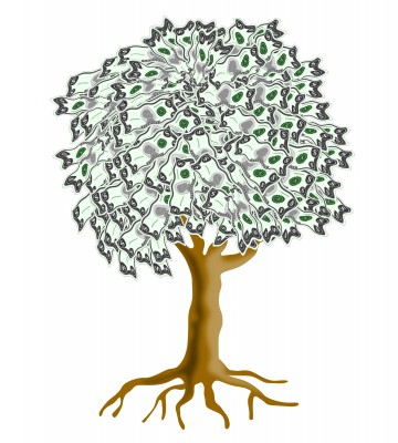 Why Dividend Growth Investing Is Such A Robust Investment...