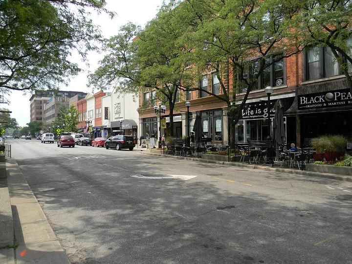 Ann Arbor 0166