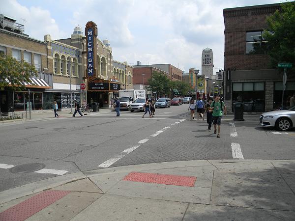 Ann Arbor 025