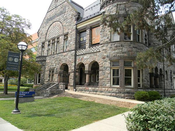 Ann Arbor 028