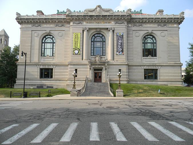 Grand Rapids 031