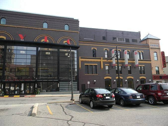 Grand Rapids 033