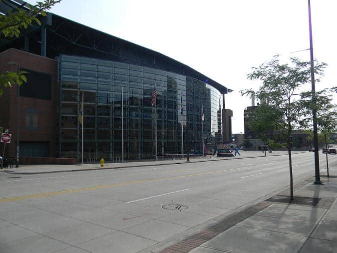 Grand Rapids 036