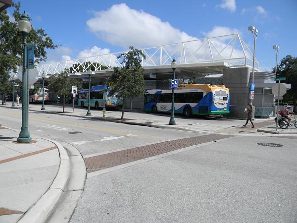 Sarasota2014 010