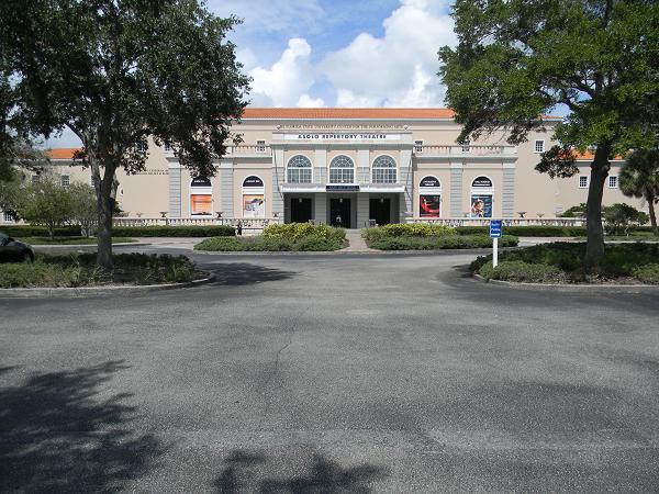 Sarasota2014 017