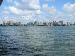 Destination: Sarasota