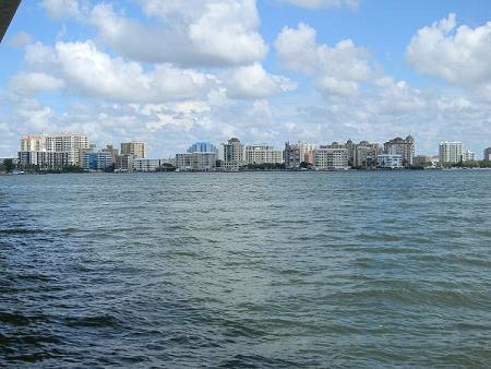 Sarasota2014 030