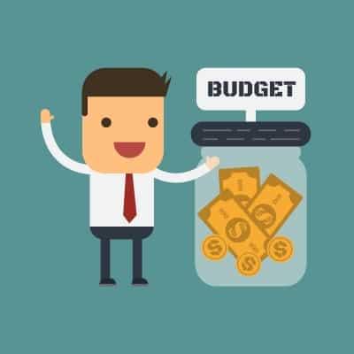 budgetguy
