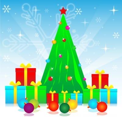 holidaytree