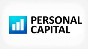 PersonalCapital5