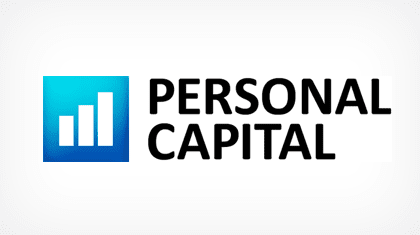 PersonalCapital5