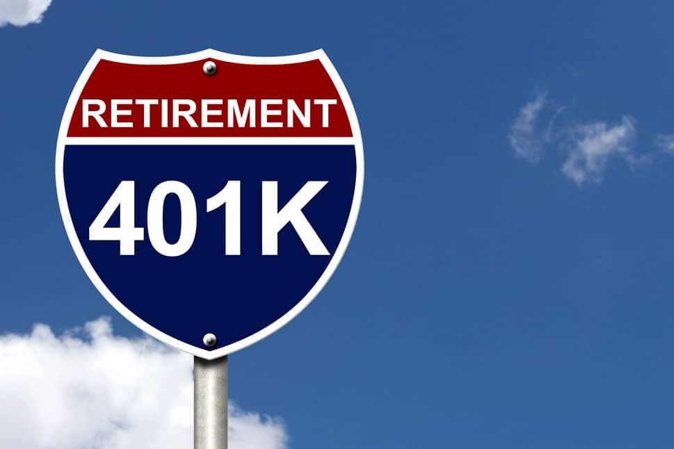 401k estrategia para la jubilacion