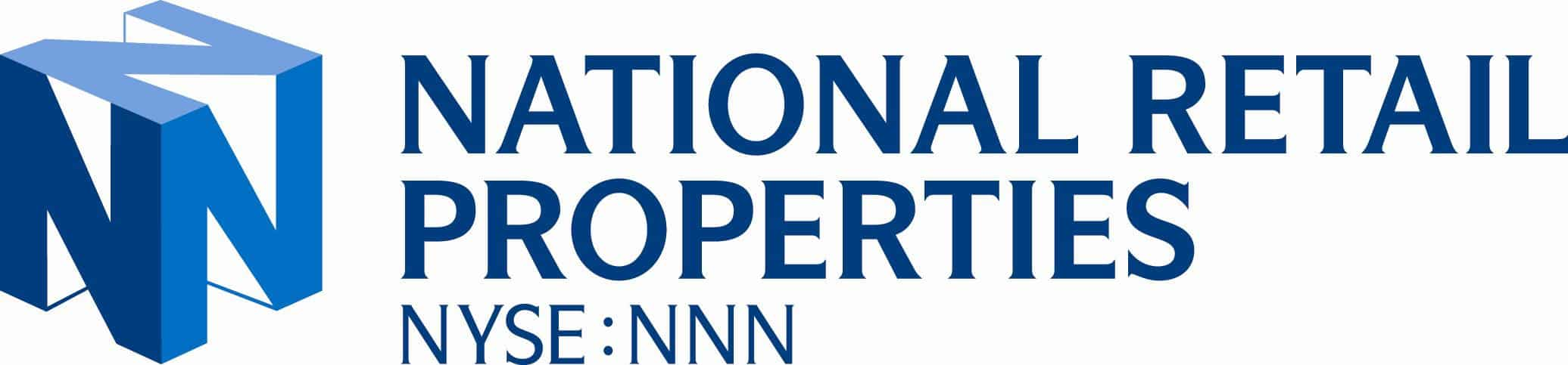 National Retail Properties