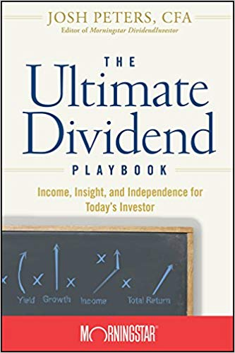 The Ultimate Dividend Playbook: