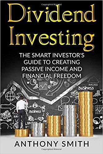 Dividend Investing: