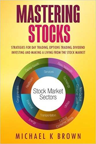 Mastering Stocks: