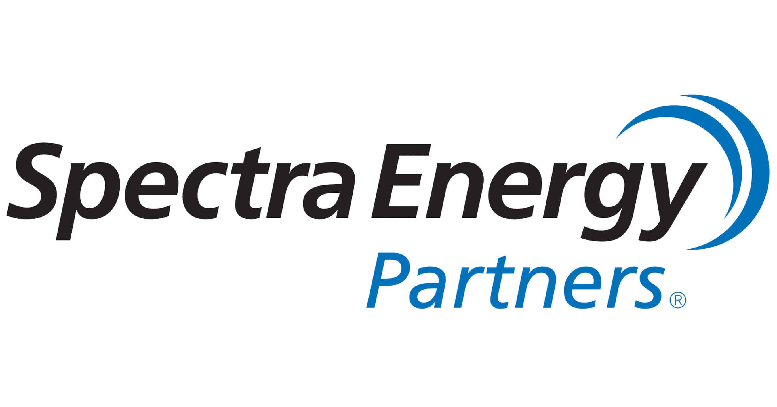 Spectra Energy Partners, L.P.