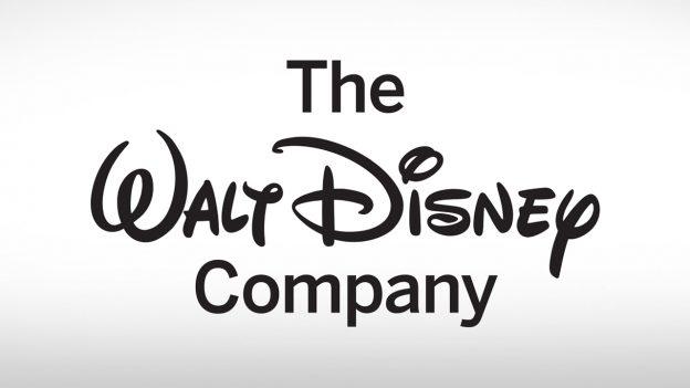 #1: Walt Disney, Co.