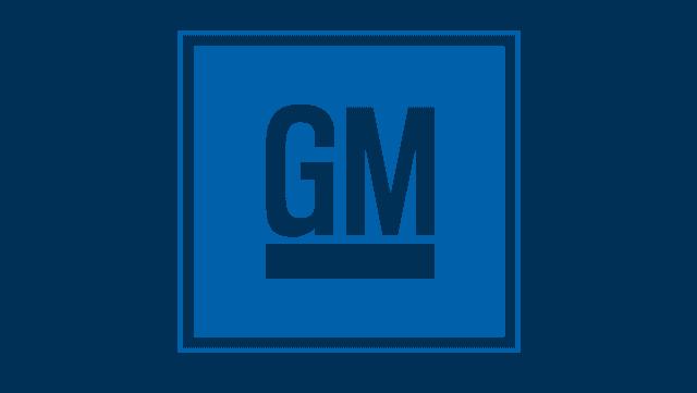 #2: General Motors Co.