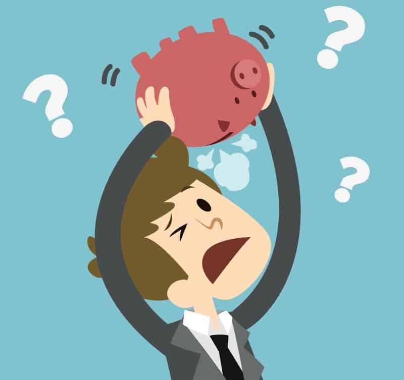 finances, practical money skills