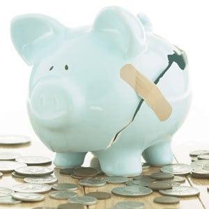 money, practical money skills