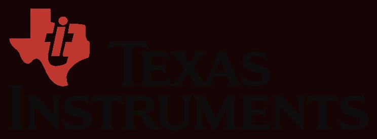 texas Instruments (TXN)