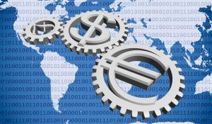 understanding what is foreign direct investment and when it happens